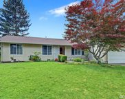 15211 110th Place NE, Bothell image