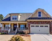 1141 Heritage Knoll Drive, Wake Forest image