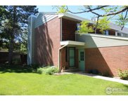 3440 Windmill Dr, Fort Collins image