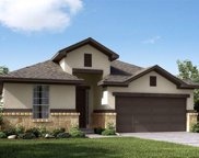 704 Paper Daisy Path, Leander image