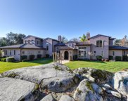 5721  Avenida Robles, Granite Bay image