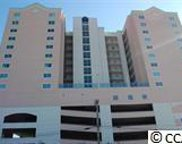 2001 S OCEAN BLVD Unit 605, North Myrtle Beach image
