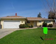 1409  Queens Circle, Merced image