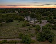 4445 Rolling Hills Drive, Fort Worth image