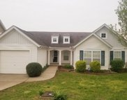 2109 Freeman Ln, Madison image