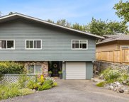 1368 Mary Hill Lane, Port Coquitlam image