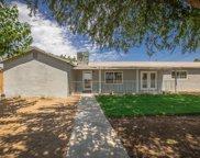 4566 W Olive, Fresno image