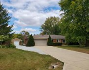 2906 Walnut  Drive, Greenfield image