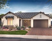 18925 S 211th Way, Queen Creek image