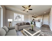 1721 Westward Cir Unit 4, Eaton image