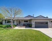 540     Country Club Drive, San Luis Obispo image