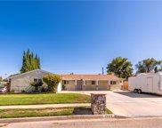 1507     Hamilton Street, Simi Valley image