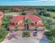 15940 Prentiss Pointe CIR Unit 202, Fort Myers image