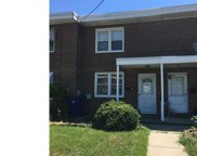 119 Brown Street, Mount Holly image