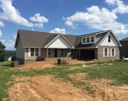 208 Duseth Drive, Sweetwater image