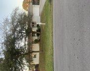 325 NE Glentry Avenue, Port Saint Lucie image