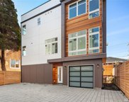 6207 7th Ave NW, Seattle image