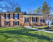 4907 Quail Hollow Drive, Raleigh image