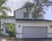 18470 Nw 19th St, Pembroke Pines image