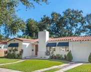 114 Ne 107th St, Miami Shores image