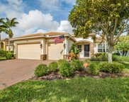 8453 Butler Greenwood Drive, Royal Palm Beach image