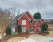 4435 Red Crest Cir, Gardendale image