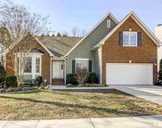 13049 Townfield Drive, Raleigh image