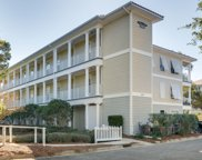 167 SE Se Brooks Street Unit #UNIT 203, Fort Walton Beach image