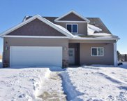3020 8th St. Nw, Minot image