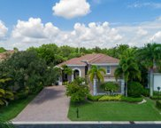 4131 Venetia Way, Palm Beach Gardens image