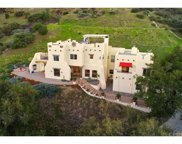 224 Bell Canyon Road, Bell Canyon image
