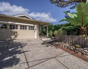 515 Humes Ave, Aptos image