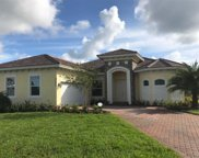 9500 Poinciana Court, Fort Pierce image