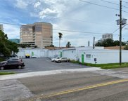 615 Drew Street, Clearwater image
