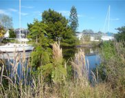 18042 Petoskey Circle, Port Charlotte image