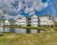 2263 Andover Drive Unit H, Surfside Beach image