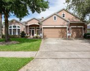 706 Musago Run, Lake Mary image