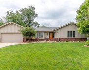 3909 Francrest Drive, West Des Moines image