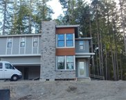 13204 57th (Lot 15) Av Ct NW, Gig Harbor image
