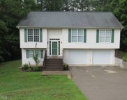 6433 River Hill Dr, Flowery Branch image