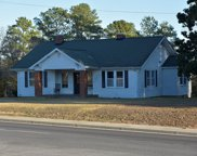 193 Hwy 72 West, Abbeville image