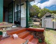 1553 Nobrega Street, Honolulu image