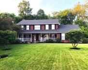 6940 Crown Pointe  Drive, Liberty Twp image