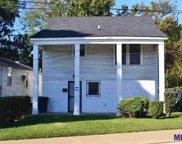 1510 Braddock St, Baton Rouge image