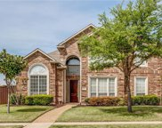 2405 Vista Point, Plano image