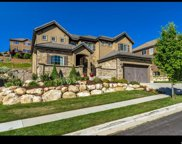 2174 W Whisper Wood Dr, Lehi image
