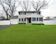 15 Buick  Dr, Selden image