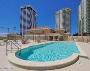 1478 RIVERPLACE BLVD Unit 901, Jacksonville image