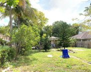 64 Nw 32nd St, Miami image
