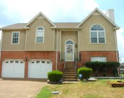 6209 Rocky Top Dr, Antioch image